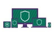 Антивирусная защита или как установить Касперского на Windows 10