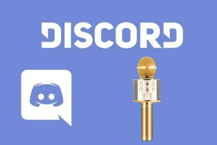 Как проверить и настроить микрофон в Дискорде
