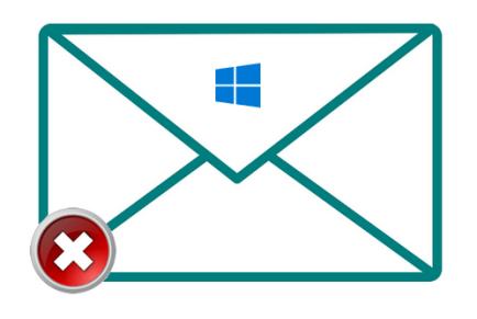 Узнайте 5 способов как удалить приглашение по установке Windows 10