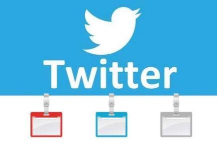 Какие есть способы изменить ник в Твиттере