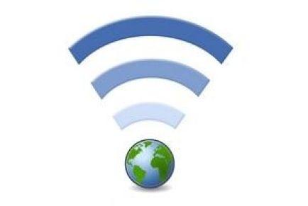 Как раздать Wi-Fi с ноутбука или компьютера в Windows 8