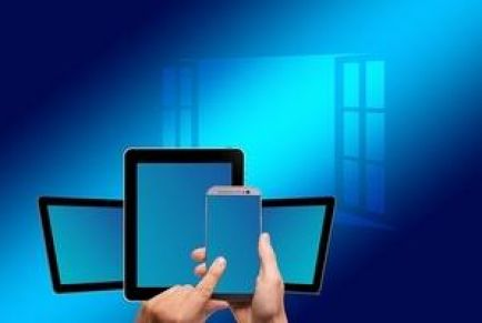 Windows 7 или Windows 10: тестируем, что лучше