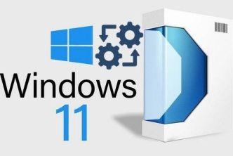 Как проверить совместимость Windows 11 с вашим ПК
