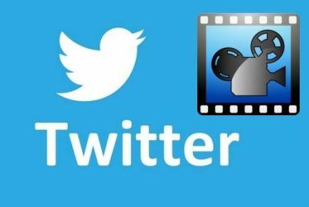 Как загрузить и добавить видео в Твиттер
