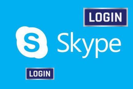 Как просто изменить логин в Скайпе