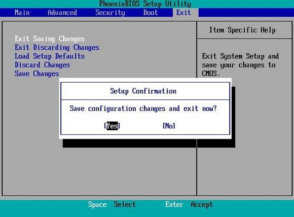 12-BIOS-Configuration.jpg