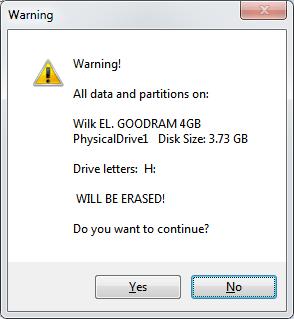WS предупреждение1