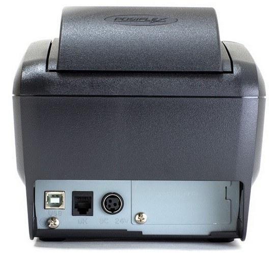 Принтер3