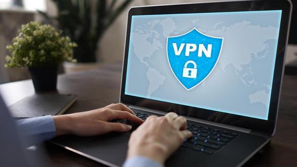 Сервер VPN