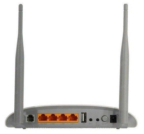 TP-Link N300 V2