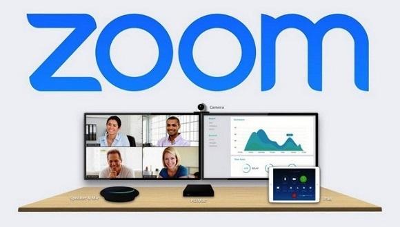 Zoom позволяет сделать общение удобным и простым