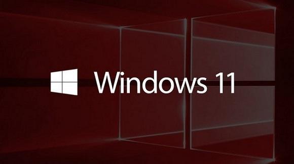 Новая ос Windows 11