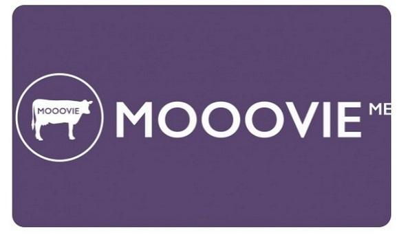 \Mooovie видеоконструктор сторис